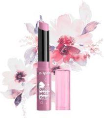 Donkerrode Miss Sporty Wonder Sheer & Shine Lipstick - 200 Barely Berry