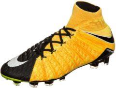 Nike Fußballschuh »Hypervenom Phantom Iii Df«