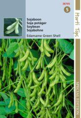 Groene Hortitops Sojabonen / Edamame groen Shell