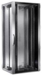 Rittal TS IT - Schrank - RAL 7035, RAL 9005 5506120