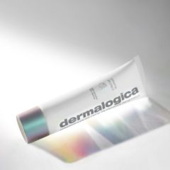 Dermalogica Dagcreme Prisma Protect SPF30 12ml Travelsize