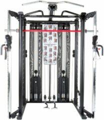 Finnlo Fitness Finnlo Maximum Inspire - SCS Smith Cage - Inclusief Trainingsbank