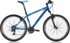 27,5 Zoll Herren Fahrrad Ferrini R2 VBR Altus... blau, 44cm