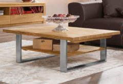 Couchtisch, Premium collection by Home affaire