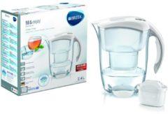 Brita ElemarisCoolMXplussw - Wasserfilter m.MaxtraPlus-Filter ElemarisCoolMXplussw