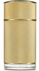 Alfred Dunhill - Eau De Parfum Spray 3.4 oz