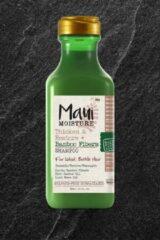 Maui Moisture Thicken & Restore Bamboo Fibers Shampoo 385ml