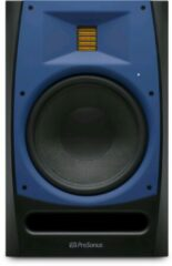 Presonus R 80 actieve studiomonitor (per stuk)