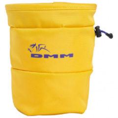 DMM - Tube - Pofzakje oranje