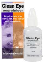 Exil Sire Clean Eye - Oogreiniger - Gezondheid - 30 ml