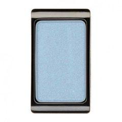 JeanDArcel Eye shadow powder Nr. 21, 1 Stück