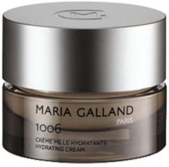 Maria Galland Pflege 24 h-Pflege Creme Mille Hydratante 1006 50 ml