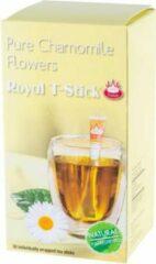 Royal-T Royal T-Stick Kamille (30 stuks)