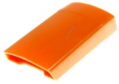 Electrolux Ritzenaufsatz für Staubsauger 4055253613