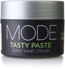 Affinage (Parucci) Affinage - Mode - Tasty Paste - Easy Hair Cream - 75 ml
