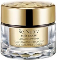 Estée Lauder Re-Nutriv Ultimate Diamond Face Crème Crème 50 ml
