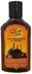Silicon Mix Argan Oil Aceite Regenerador