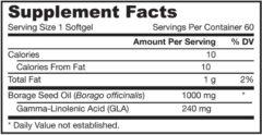 Sun-E 400 (120 softgels) - Now Foods