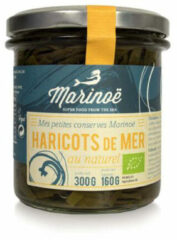 Marinoe Zeespaghetti Bio (160g)