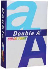 Double A Color Print printpapier formaat A3 90 g pak van 500 vel