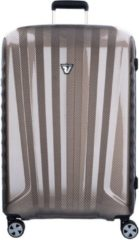 UNO ZSL Premium 4-Rollen Trolley 76 cm Roncato nero carbon warm grey
