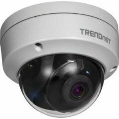 Trendnet TV-IP1315PI bewakingscamera IP-beveiligingscamera Binnen & buiten Dome Plafond/muur 2560 x