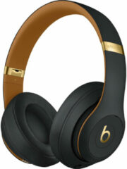 Beats by Dr. Dre Beats Studio3 Wireless Zwart/Goud