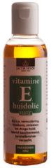 Jacob Hooy Vitamine E Huidolie (1 Flesje van 150 ml)
