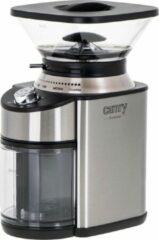 Roestvrijstalen Coffee Grinder CR 4443 Camry