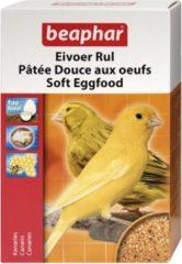 Beaphar Eivoer Rul - Vogelvoer - 1 kg