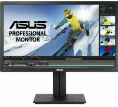 "ASUS PB278QV computer monitor 68,6 cm (27"") 2560 x 1440 Pixels Quad HD LED Flat Zwart"