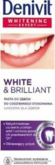 Denivit - White & Brilliant Toothpaste Toothpaste For Daily Use 50Ml
