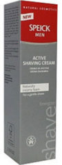 Speick Men Active scheercrème 75 ml