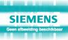 Grijze Siemens Vaatwasser verlengslang SZ72010 - 2 meter