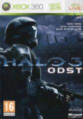 Microsoft Halo 3: ODST - Xbox 360