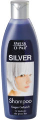 Swiss O-Par Silver Shampoo
