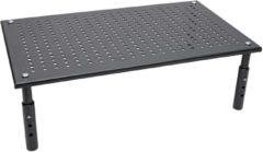 Tripp Lite MR1812M flat panel bureau steun Vrijstaand Zwart