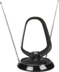 One For All Antenne DVB-T Zimmerantenne SV-9153