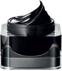 Filorga Pflege Gesichtspflege Skin Absolute Ultimative Anti-Aging Gesichtspflege für die Nacht 50 ml