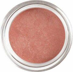 Creative Cosmetics Eyeshadow Bright Belle | Minerale Make-up & Dierproefvrij