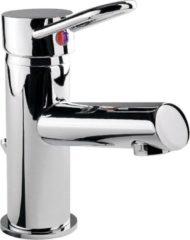 Eyckhaus bath & relaxing Waschtischarmatur »Stylist« Hochdruck
