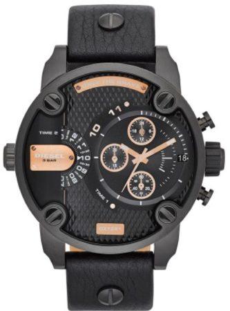 Afbeelding van Diesel DZ7291 Heren Horloge