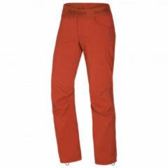 Ocun - Mánia Pants - Klimbroeken maat XL - Regular, rood