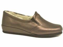 Bronze Rohde 6307