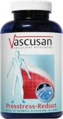 Vascusan Presstress-Reduct - 60 Tabletten -Voedingssupplement