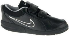 Nike Pico 4 (PSV) - Sportschoenen - Kinderen - Maat 34 - Zwart