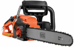 Black & Decker CS2245-QS