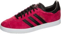 Adidas Originals Gazelle Sneaker