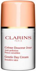 Clarins Tages- & Nachtpflege Gesichtscreme 50.0 ml