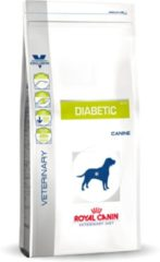 Royal Canin Diabetic Diet - Hondenvoer - 1,5 kg